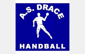 AS Dracé Handball